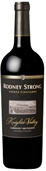 Rodney Strong Cabernet Sauvignon Knights...